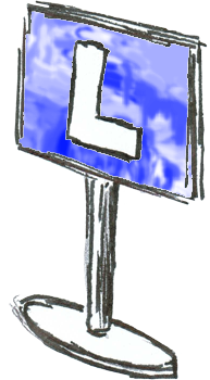 03-road-sign-blue